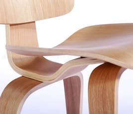 roomfactory_plywood_Det1