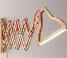 zuiver_led-it-be-wall-lamp_roomfactory_Det4