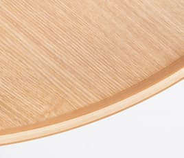 zuiver_oak tray_roomfactory_Det4