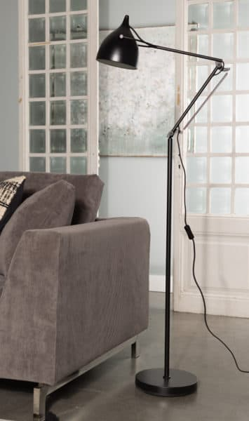 zuiver_reader-floor-lamp-roomfactory_hlavny01