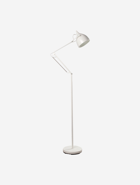zuiver-reader-lampa-do-obyvacky