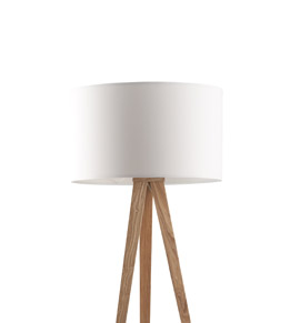zuiver_tripod-wood-floor-lamp_roomfactory_Det4