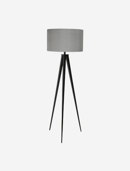 zuiver_tripod_floor_lamp_hlavny