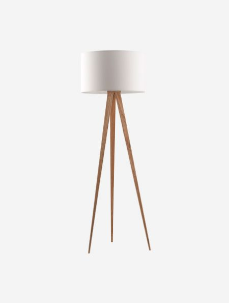 zuiver_tripod_wood_floor_lamp_hlavny