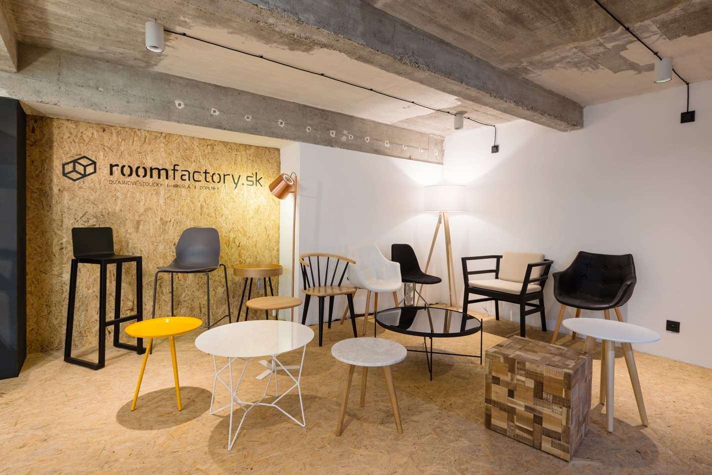roomfactory-showroom-03