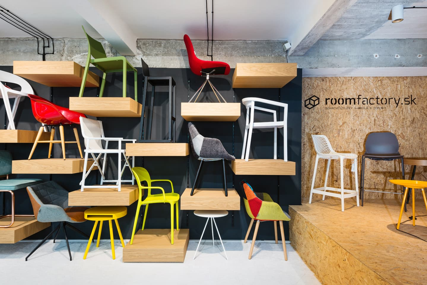 roomfactory-showroom-04