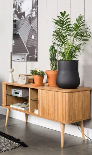 zuiver_barbier sideboards_roomfactory_main picture