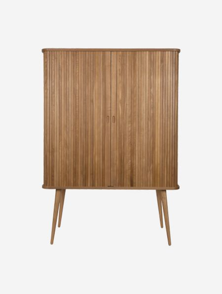 zuiver_barbier_cabinet_roomfactory_hlavny