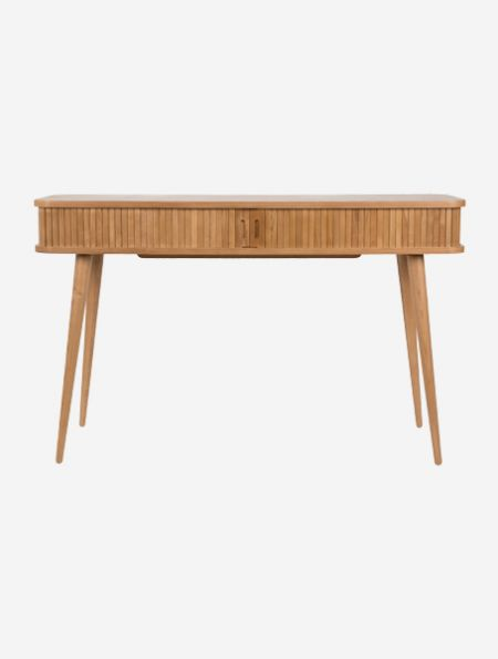 zuiver_barbier_console_table_hlavny