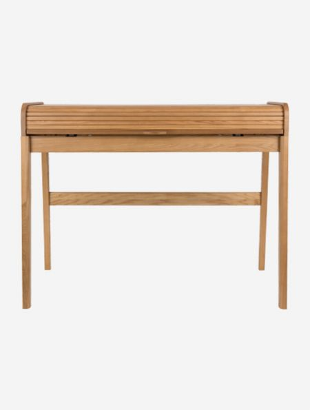 zuiver_barbier_desk_table_hlavny