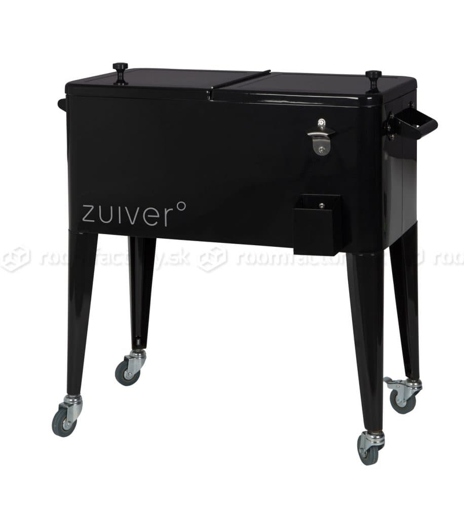 Zuiver Be Cool chladiaci box