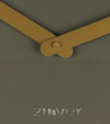 zuiver_ceramic time_roomfactory_Det2