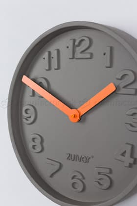 zuiver_concrete time_roomfactory_Det1