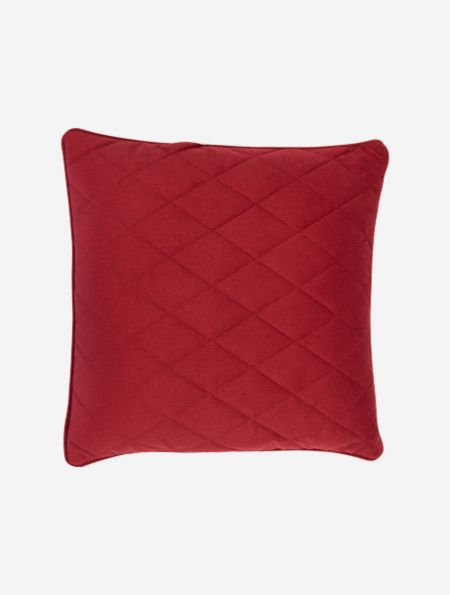 zuiver_diamond_pillow_hlavny