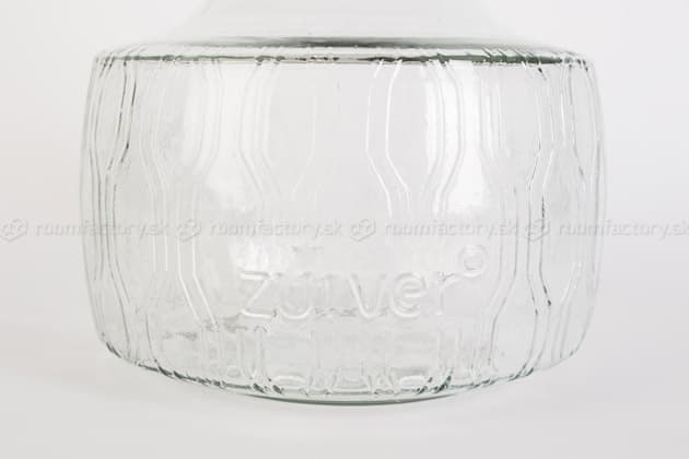 zuiver_field flower_roomfactory_Det1