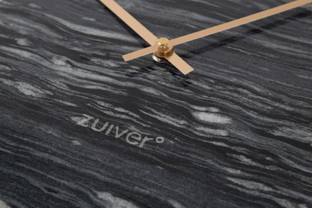zuiver_marble time_roomfactory_Det1