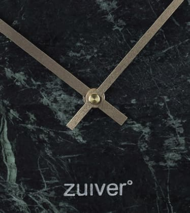 zuiver_marble time_roomfactory_Det3