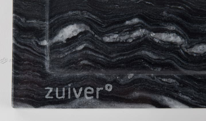 zuiver_marble tray_roomfactory_Det1