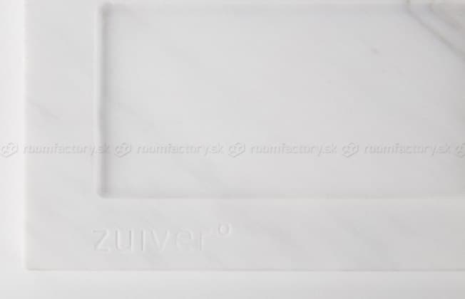 zuiver_marble tray_roomfactory_Det3