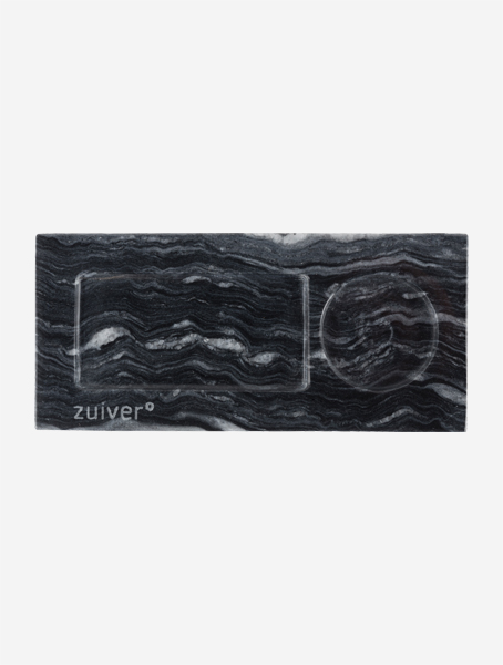 zuiver_marble_tray_hlavny