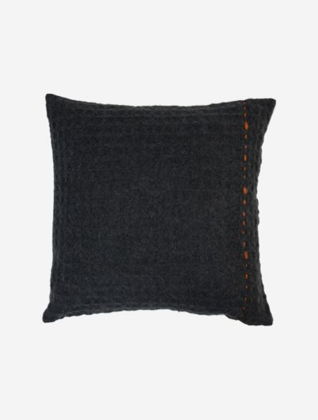 zuiver_mimosa_pillow_hlavny