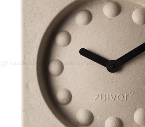 zuiver_pulp time square_roomfactory_Det1
