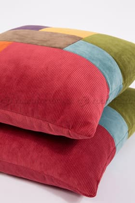 zuiver_ridge pillow_roomfactory_Det3