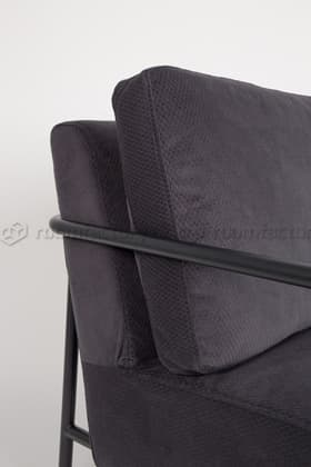 zuiver_x-bang lounge chair_roomfactory_Det3