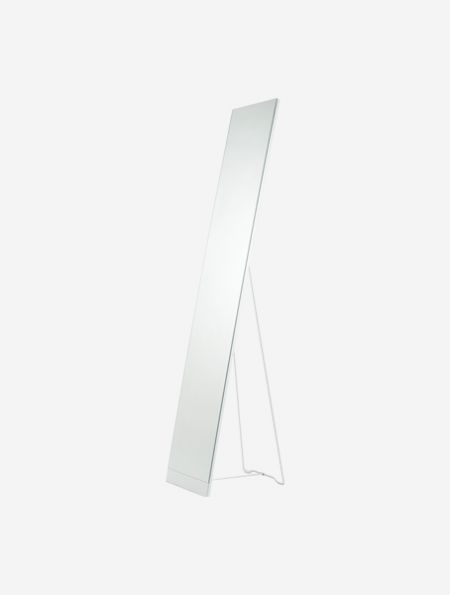 white_label_mirror_stand_hlavny