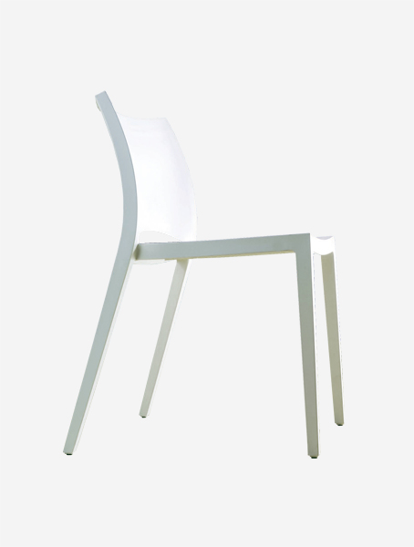 bontempi aqua chair