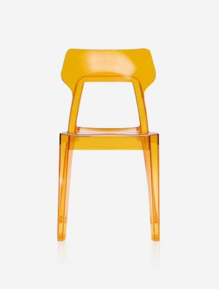 bontempi_aria_chair