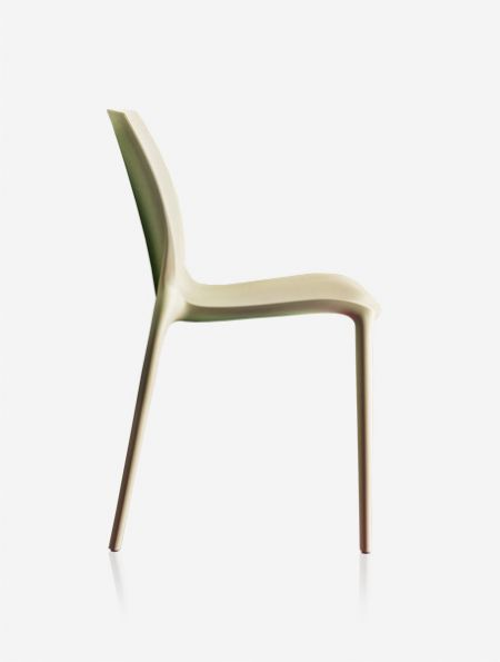 bontempi_hidra_chair