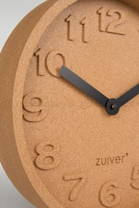 zuiver_cork time_roomfactory_Det1
