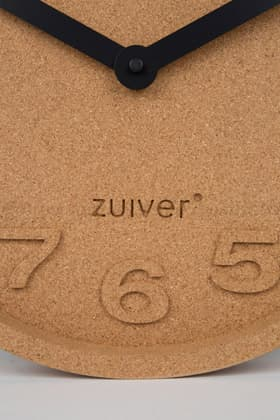 zuiver_cork time_roomfactory_Det2