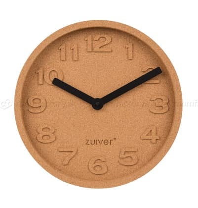 zuiver_cork time_roomfactory_Det3
