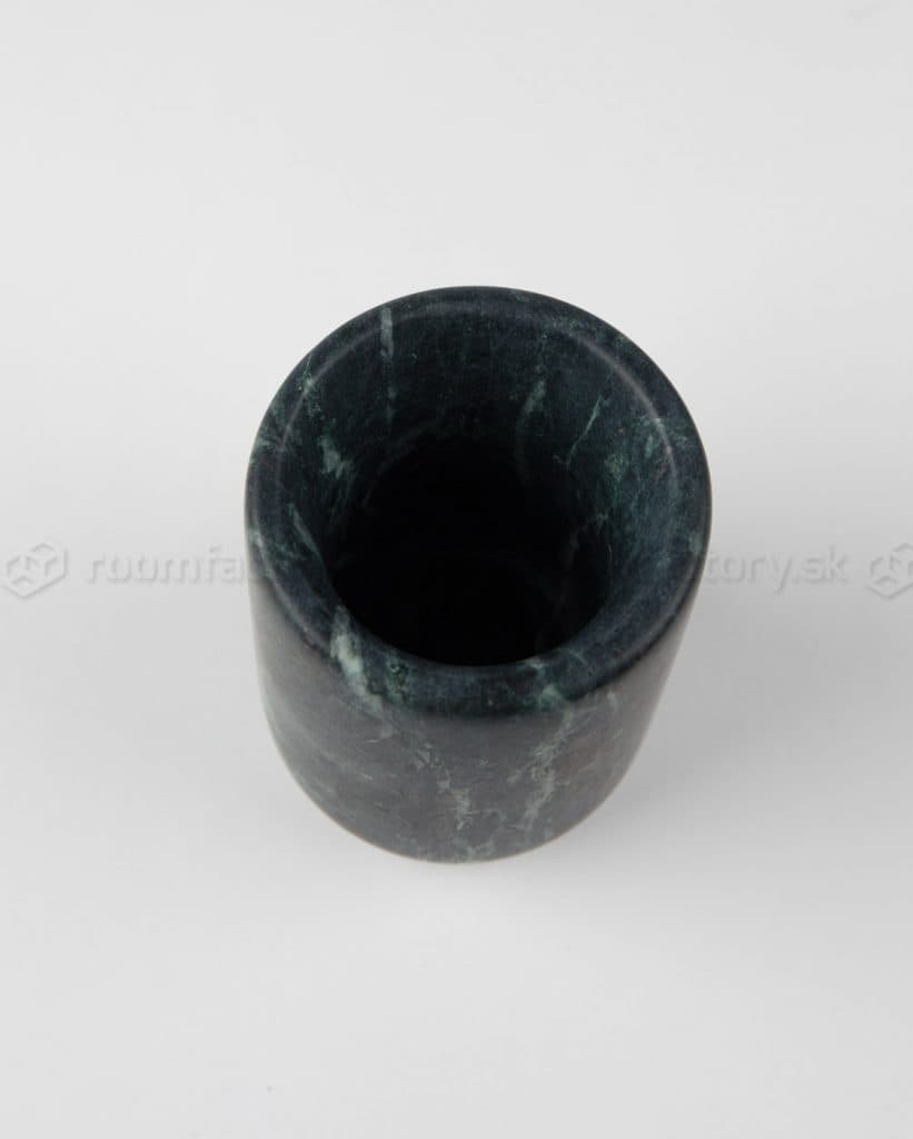 Zuiver Marble Cup mramorové poháre