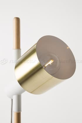 zuiver_ivy table lamp_roomfactory_Det4