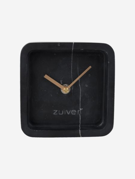 zuiver_luxury_time_hlavny