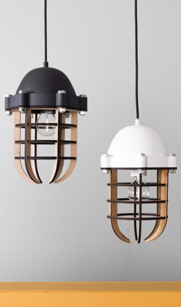 zuiver_navigator pendant lamp_roomfactory_main picture