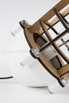 zuiver_navigator table lamp_roomfactory_Det3