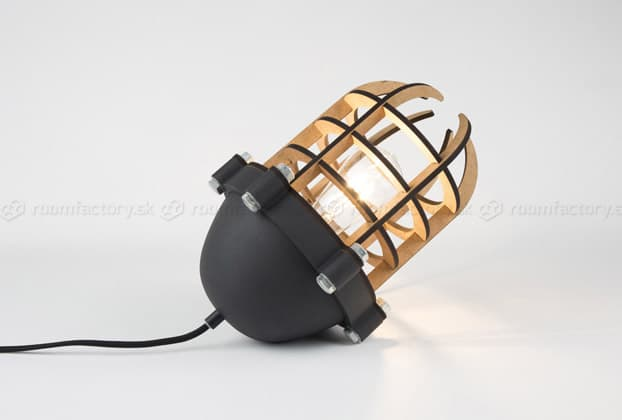 zuiver_navigator table lamp_roomfactory_Det4
