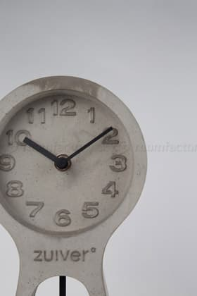 zuiver_pendulum time_roomfactory_Det1