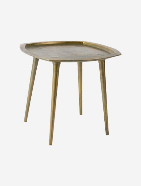 dutchbone_abbas_side_table_hlavny