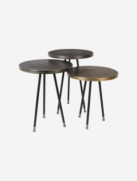dutchbone_alim_side_table_hlavny