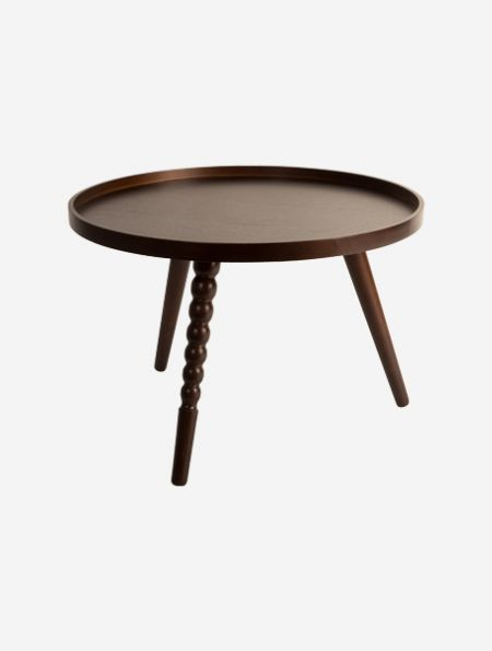dutchbone_arabica_coffee_table_hlavny