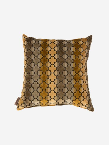 dutchbone_autumn_pillow_hlavny