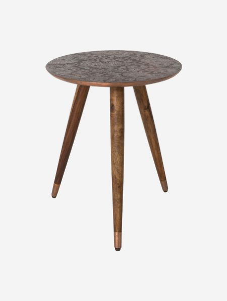 dutchbone_bast_side_table_hlavny