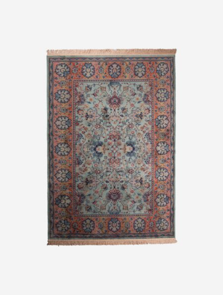 dutchbone_bid_carpet_roomfactory_hlavny