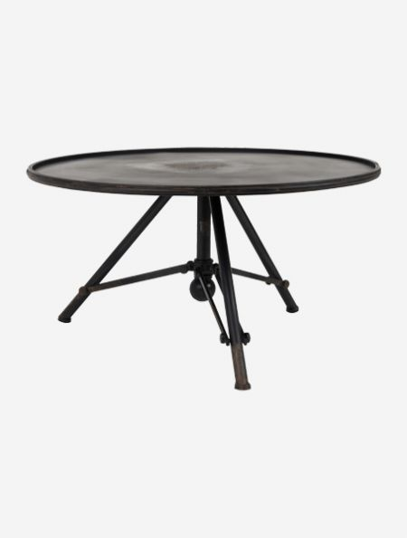dutchbone_brok_side_table_hlavny