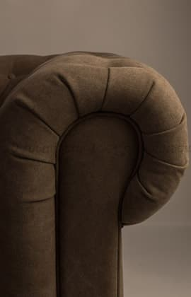 dutchbone_chester sofa_roomfactory_Det2